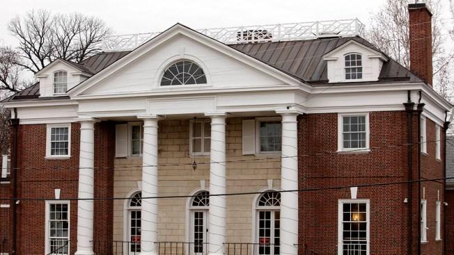 Jury Finds Rolling Stone Rape Story Defamed Univ. Official