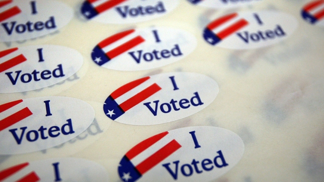 'Tele-Voting' Comes to the Presidential Race