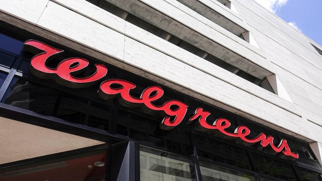 Walgreens to Shutter In-Store Clinics, Add Jenny Craig Sites