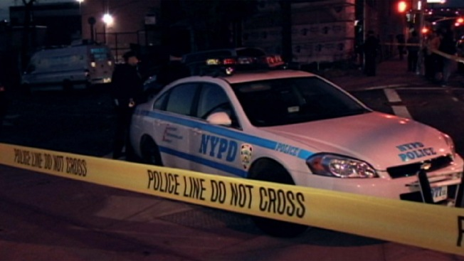 Assault on Jewish Tourist in Brooklyn Probed as Possible Bias Attack: NYPD