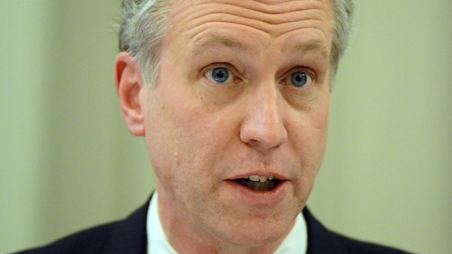 Leader of 'Bridgegate' Probe, John Wisniewski Announces Run for New Jersey Governor
