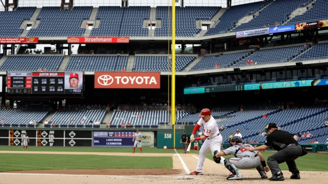 Image result for phillies