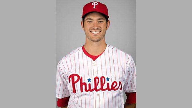 Phillies Trade Pitcher Joaquin Benoit To Pirates