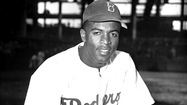 5 things to know about Jackie Robinson Day