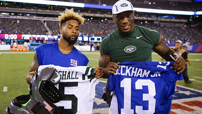 owners meetings brandon marshall thinks his experience can help