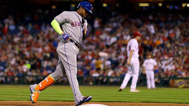 Instant Replay: Mets 7, Phillies 6