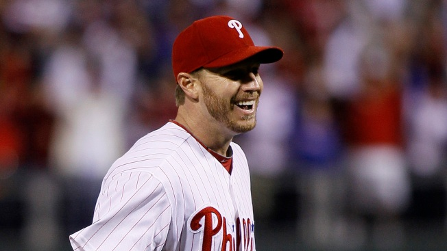 Baseball Hall of Fame Should Expedite Roy Halladay's Induction
