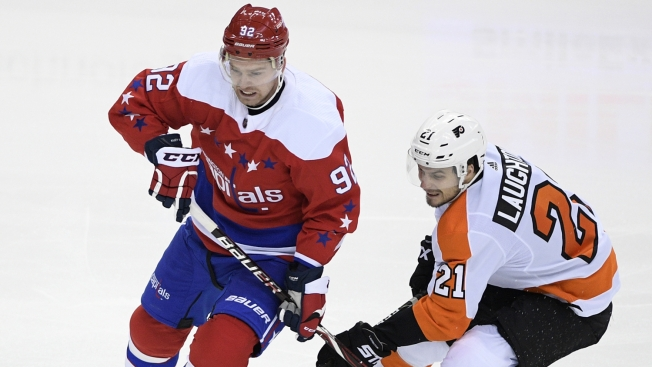Flyers Vs. Capitals  Live Stream 33ceddbb89d