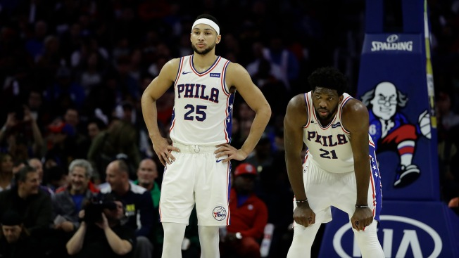 69f15a71a4ad Sixers Weekly Observations  Joel Embiid s Defensive Impact