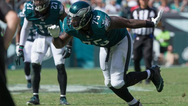 Vinny Curry Was Better in 2016 Than Sack Numbers Indicate
