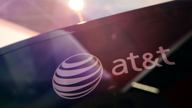 AT&T to Pay $7.75M for Sham Directory Assistance Calls