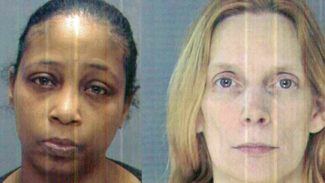 Gosnell Abortion Clinic Workers Sentenced