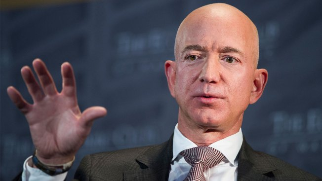 Amazon Exposed Customer Names and Emails in 'Technical Error'