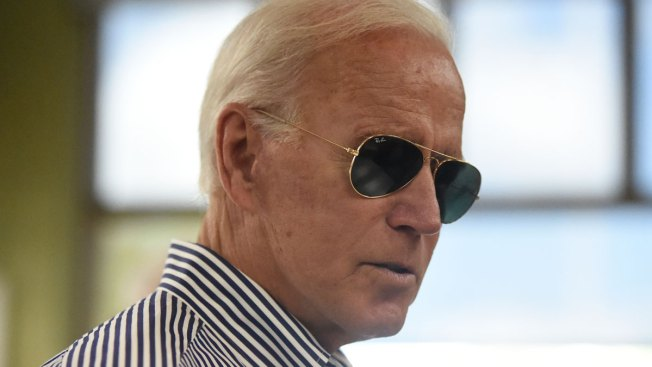 Biden Taps Influence Industry Despite Pledge on Lobbyists