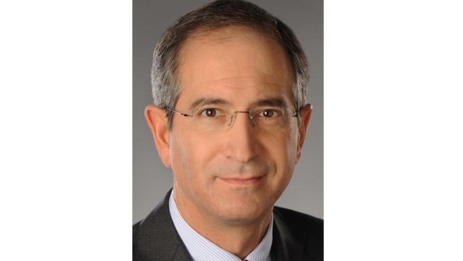 comcast ceo embarrassed by infamous customer service call