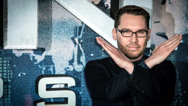 We Will Drop You: Director Bryan Singer Nixed From Queen Rock Biopic After No-Shows