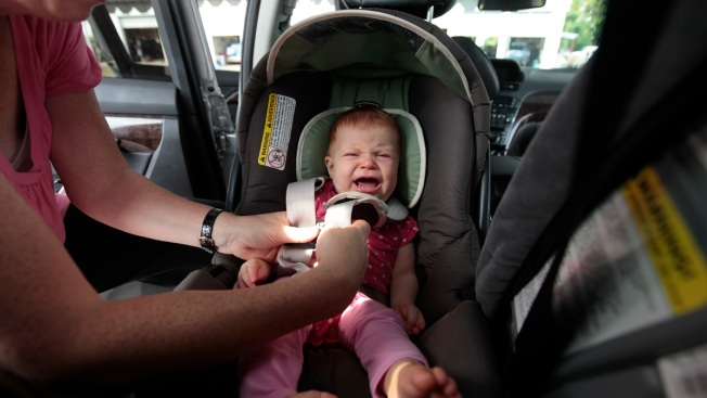 a18e3d449 New Car Seat Guidelines Indicate Child s Size Should Be Considered ...