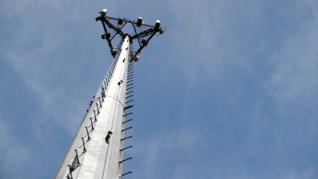 Court Revives Cell Carrier Lawsuit Against Delaware City Over Antenna Atop Senior Center