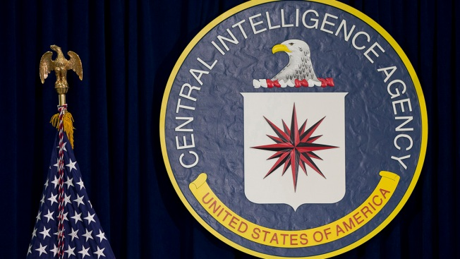 CIA China Turncoat Lee May Have Compromised US Spies in Russia Too