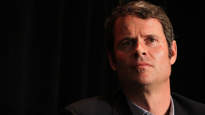 Pandora CEO Tim Westergren Departs