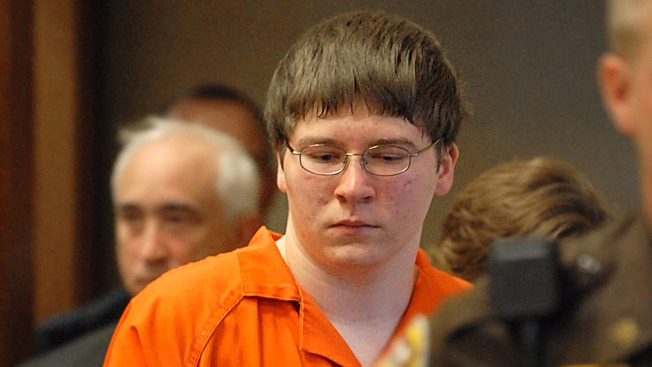 'Making a Murderer': Judge Overturns Dassey Conviction