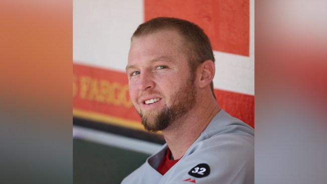 Former Cardinals Outfielder Chris Duncan Dies at 38