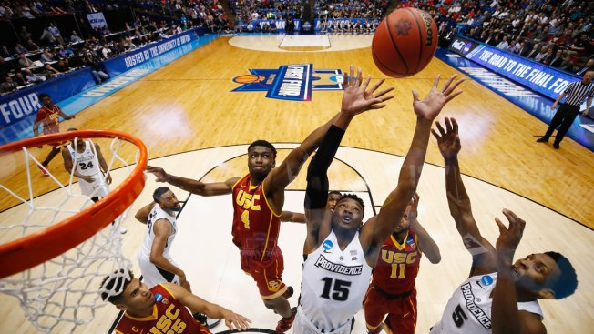 March Madness Could Cost Employers $4B in Lost Productivity