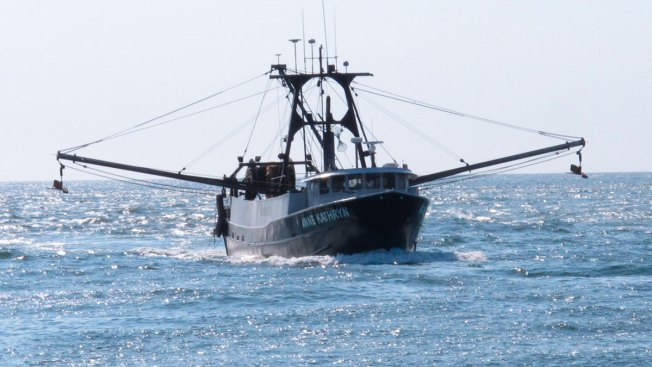 Fishermen Demand a Say in Decisions on Offshore Wind Energy