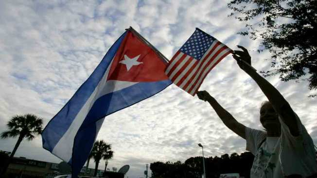 Republicans Won The Florida Election, But Young Cuban-American Voters Are Beginning to Vote Democrat