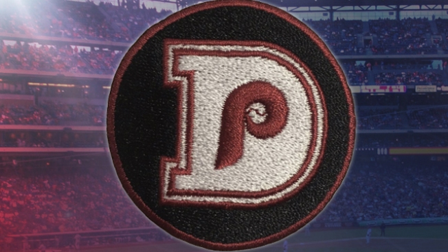 Phillies Will Honor Dallas Green With a Patch in 2017