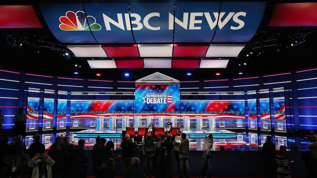 7 Key Questions Heading Into Wednesday's Democratic Debate