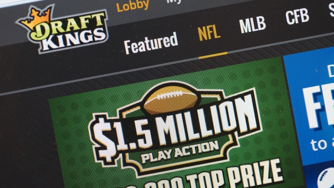 Delaware Attorney General Orders End to Online Sports Betting