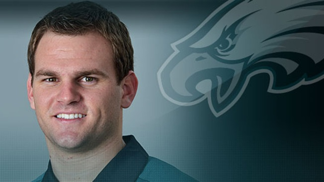 Eagles Set to Promote Rising Star to QBs Coach