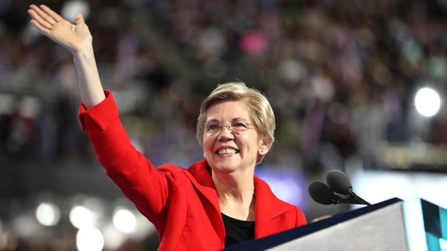 2020 Democrats Flock to SXSW Festival in Texas