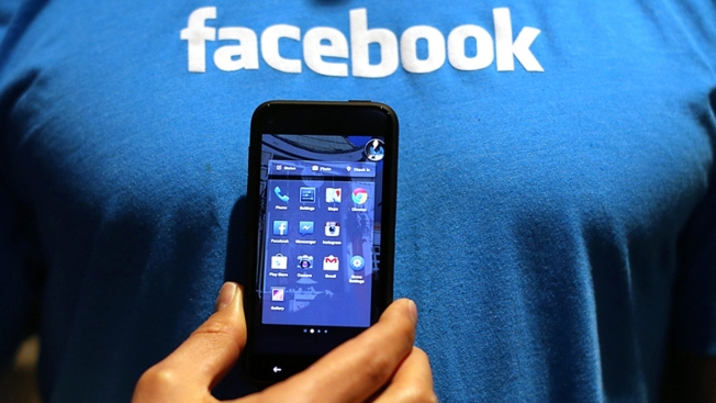 Facebook Introduces New Privacy Safeguards in Europe
