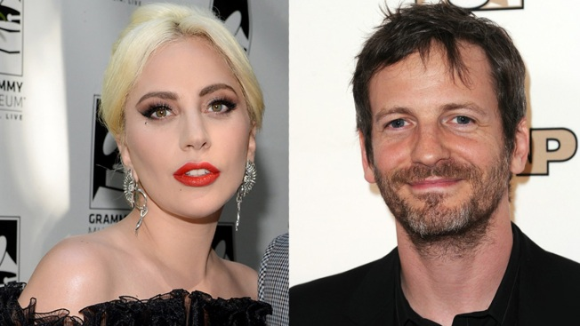 Dr. Luke Subpoenas Lady Gaga for Deposition in Legal Battle Against Kesha