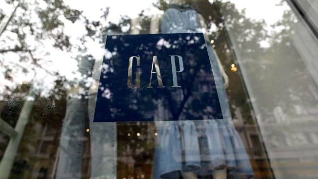 Gap Looking to Close Hundreds of Stores at Malls 'Quickly' and 'Aggressively'