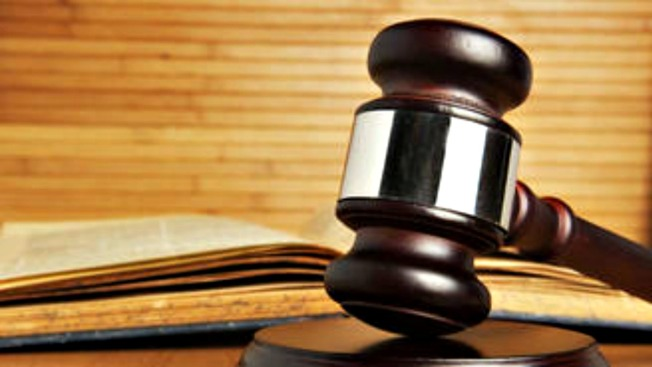 Delaware Judge Rules Against Former Treasurer in Lawsuit