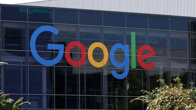 Google Blocks YouTube on Amazon Devices in Escalating Feud