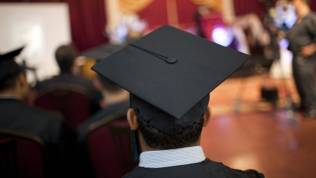 Cheatham graduation rates rise to 91.9 percent