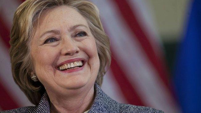 Clinton Adopts Key Piece of Sanders Student Debt Plan