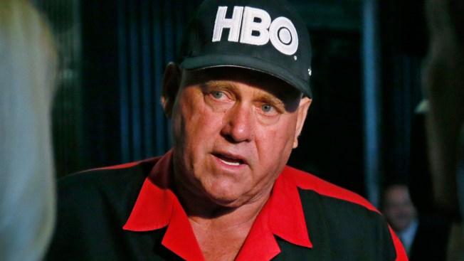 Dead Brothel Owner Wins Election for Nevada Legislative Seat