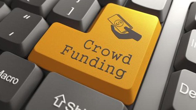 How to Understand the New World of Crowdfunding