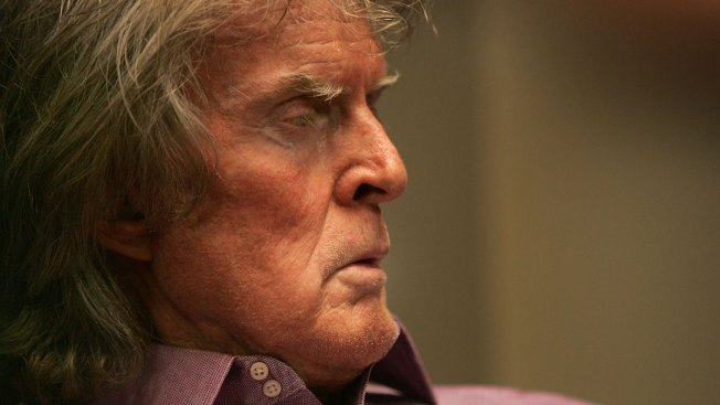 Shock Jock Don Imus to Retire From Morning Show in March