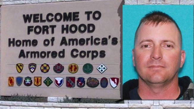 Ft. Hood Gunman's Mental Health Not Main Factor: Official