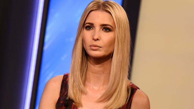 Ivanka Trump Ordered to Testify in Dispute With Shoe Company