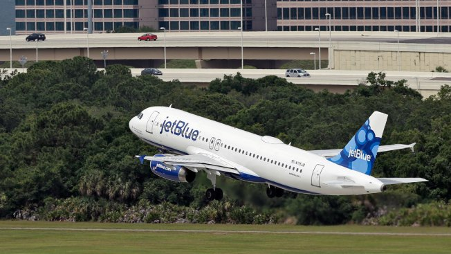 Prepare for Higher Airfares Because of Trump Admin. Tariffs on Airbus Planes