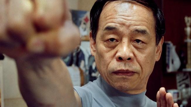 Jhoon Rhee, 'Father of American Taekwondo,' Dies at 86