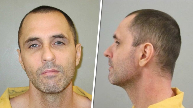 Inmate May Have Used Drone-Delivered Wirecutters for Escape