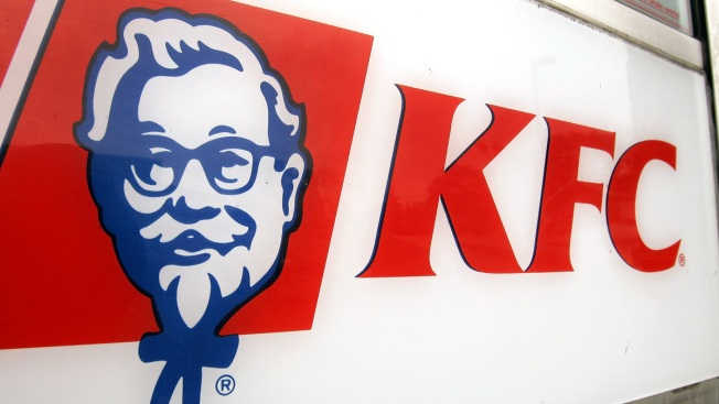 Feathers Fly as Chicken Shortage Shuts KFCs Across Britain
